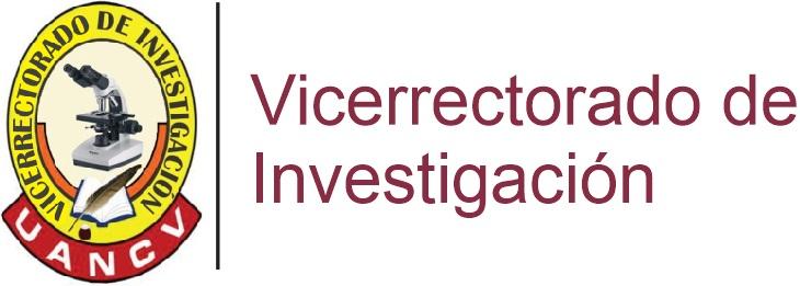oficina de investigacion