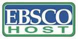 cropped-ebsco-sucrip_small-1.jpg